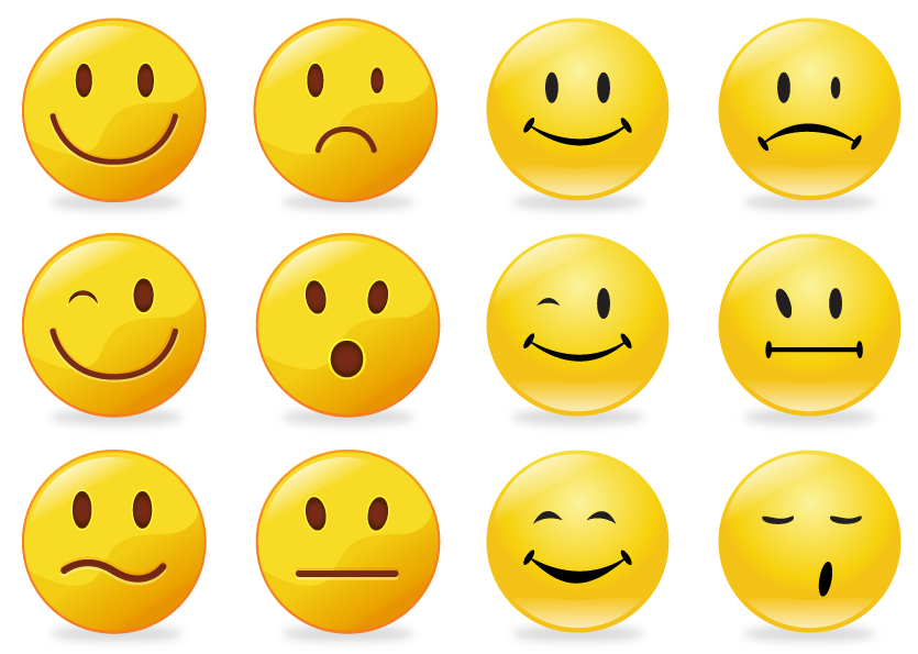 Lesidee n evalueren begrijpend luisteren voor kleuters - Image smiley gratuit ...